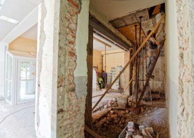 RKMG-maconnerie-generale-en-vendee-renovation-de-maison